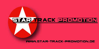 startrackpromotion