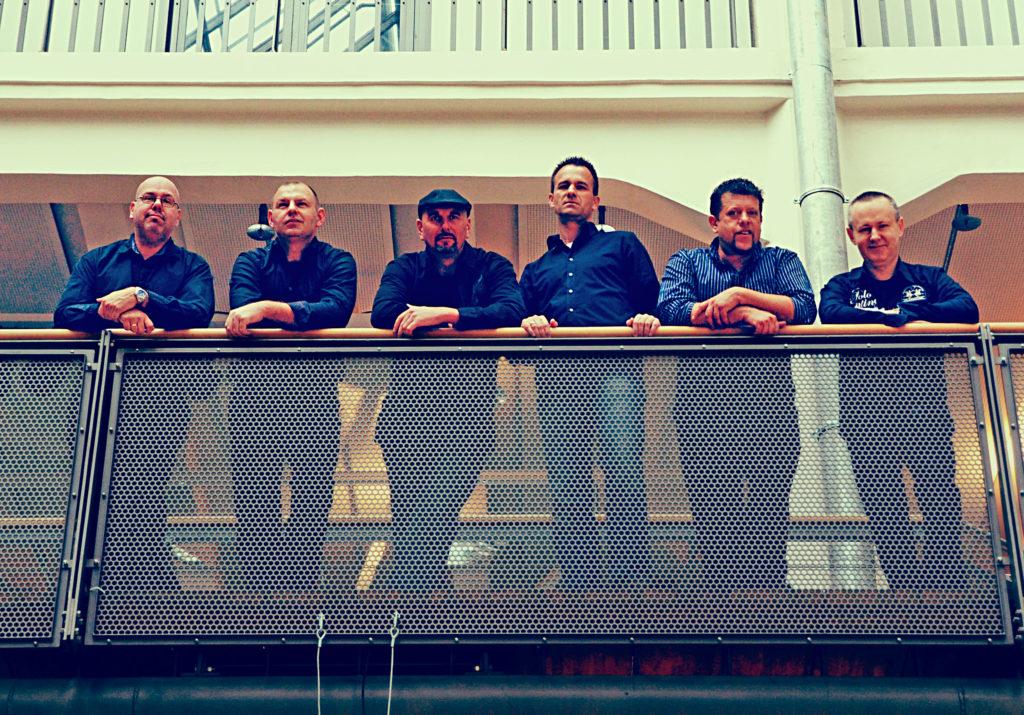 rw-auf-balkon
