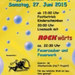 seenachtsfest-2015