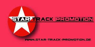 startrackpromotion